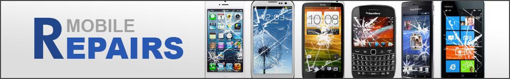 mobilerepairsslide