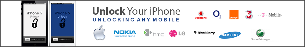 mobileunlockingslide