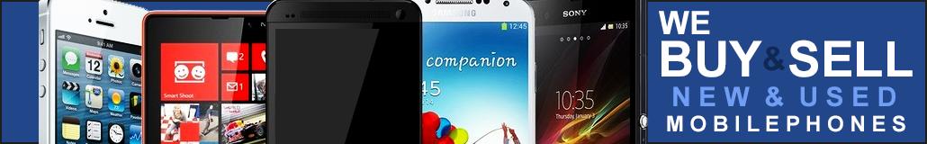 mobilephonesslider